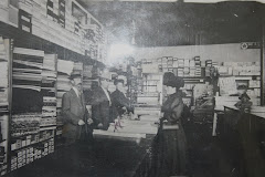 Fairview Merchantile Company