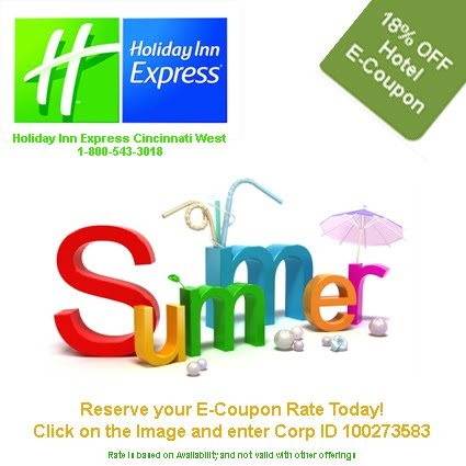 holiday inn codes and coupons