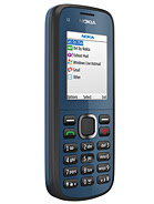 Nokia Mobile Info Nokia C1 02 Mobile Reviews