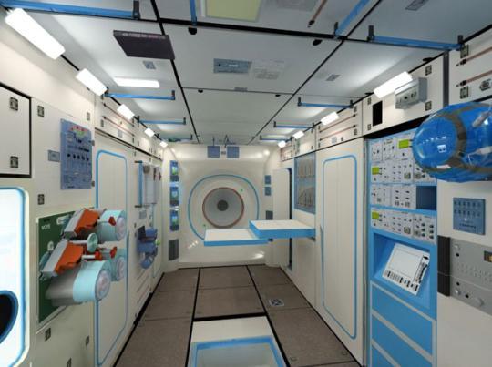 rancangan-hotel-luar-angkasa-rusia-03.jpg