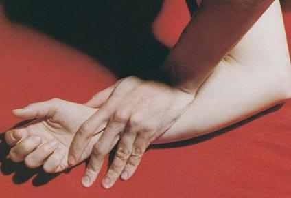 Perawat Diperkosa 23 Kali Sebulan