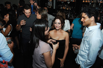 Playboy playmates Anissa Holmes and Lana Tailor like to F like Pornstars  Streetwear