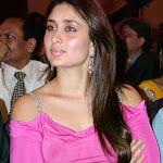 North Indian Hot Actress Kareena Kapoor Exclusive Shoot.