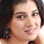South Indian Cute Actress Veda Exclusive Photo Shoot