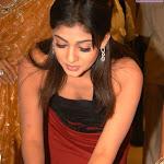 South Indian Hot Actress Nayantara Exclusive Photo Shoot