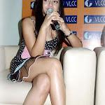 South Indian Hot Actress Trisha Exclusive Photo Shoot   part II