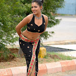 South Indian Actress Madhu Shalini Wallpapers,profile,biography,filmography