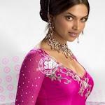 North Indian Actress Deepika Padukone Wallpapers,profile,biography,filmography