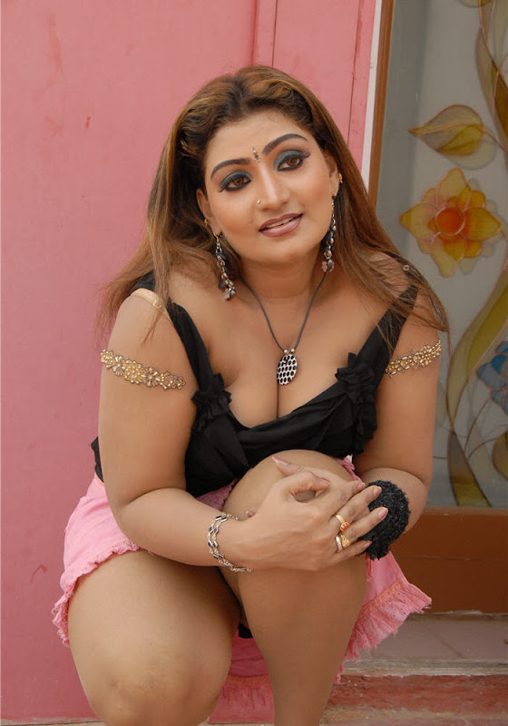 tamil hot sex