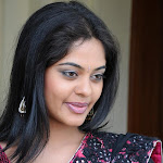 Bindu madhavi hot indian actressmodel_3358