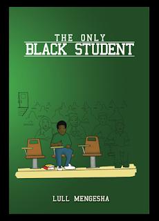 Amharic Kids Blog: New Book, New CD