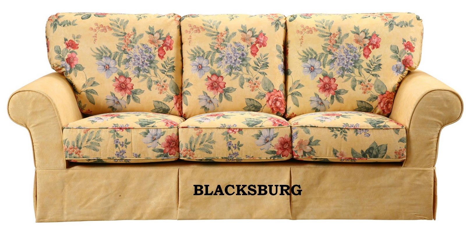 Repair Sofa Cushion Shah Alam Century Furniture Construction Fella Design