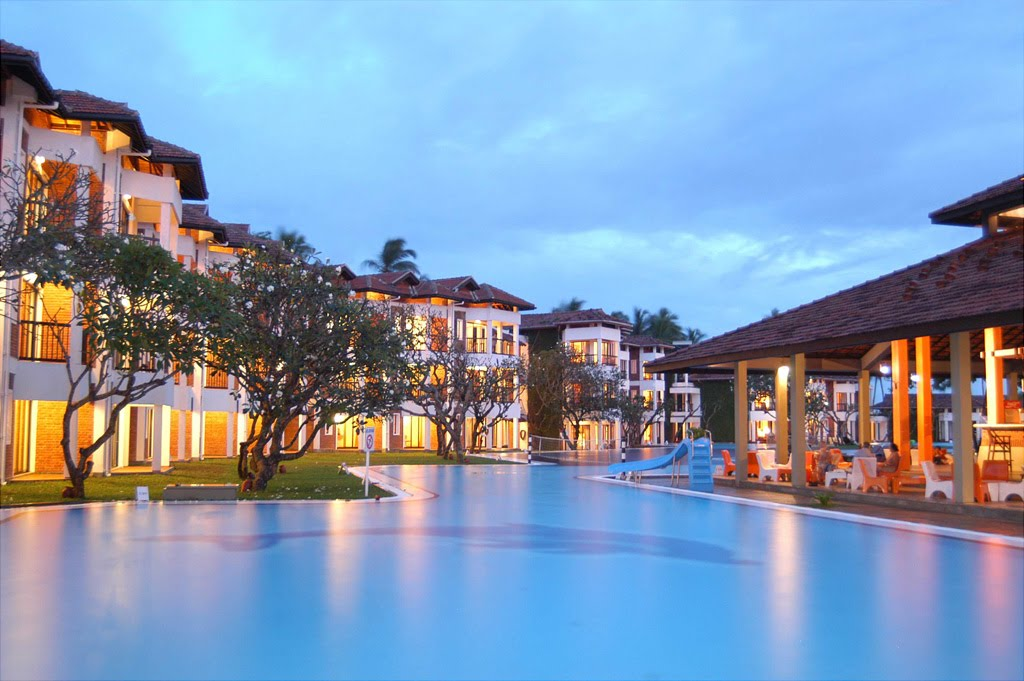 Casino Club In Sri Lanka