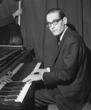 SOUND INSIGHTS: Bill Evans His Piano and Orchestra Play Theme From