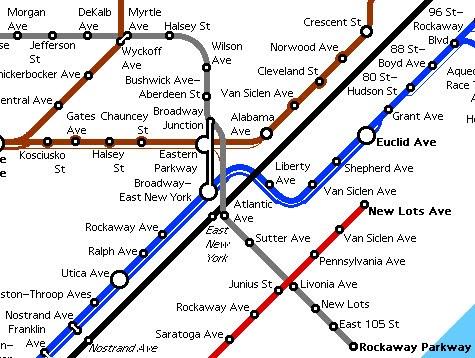 Subway Map Creator New York.War Of Yesterday Making A Subway Map V