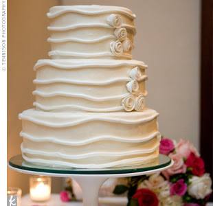 cream cheese frosting for wedding cake uk something and new borrowed and green white 13053