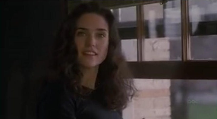 Who is the Best Supporting Actress of the 2000's ...  Jennifer Connelly 2001