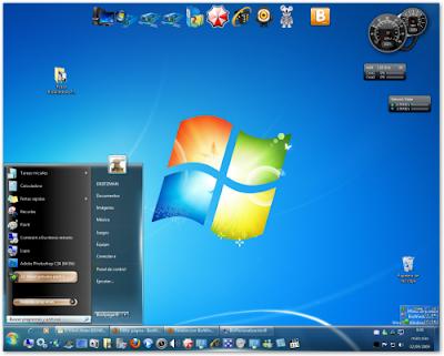 Windows 7 ultimate 32 bit build 7600 activation code