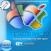 Windows LastOne V5 para Computadoras de Escritorio y Portatiles + SATA + Español [1 LINK]