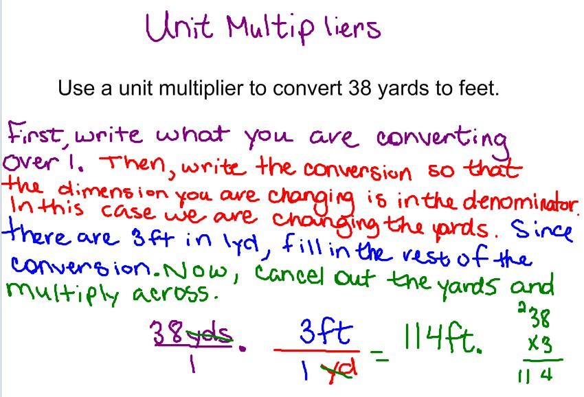 unitmultipliers1 Math Worksheets For Grade Prime Numbers on printable multiplication fact, decimals fractions,