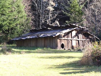 Enjoyable The Yurok Tribe Lessons Tes Teach Download Free Architecture Designs Embacsunscenecom