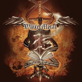rock and jesus colet194nea de death metal para download