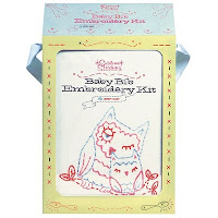 Weekend Kits Blog Hand Embroidery Kits Easy Projects