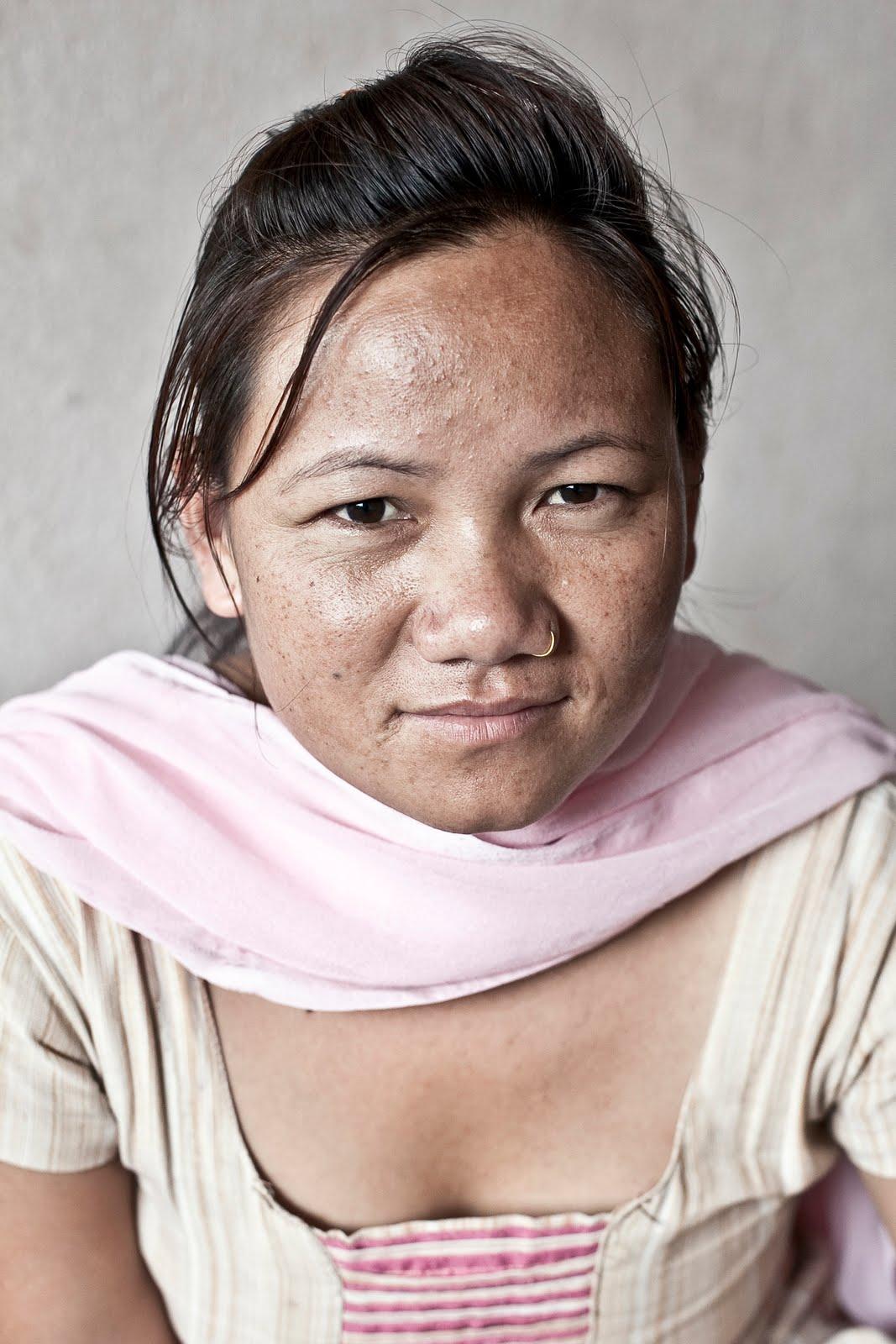 Nepal Sexwomen Photo 110