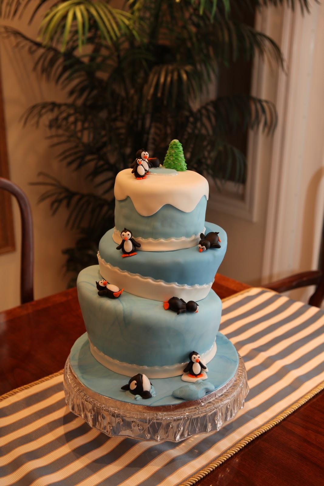 Kaylynn Cakes Birthday Cakes