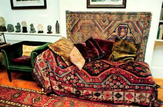 Lying on the couch psychoanalysis and sexuality