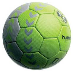 newest 3ab7a 8da6b Type of Hummel Balls