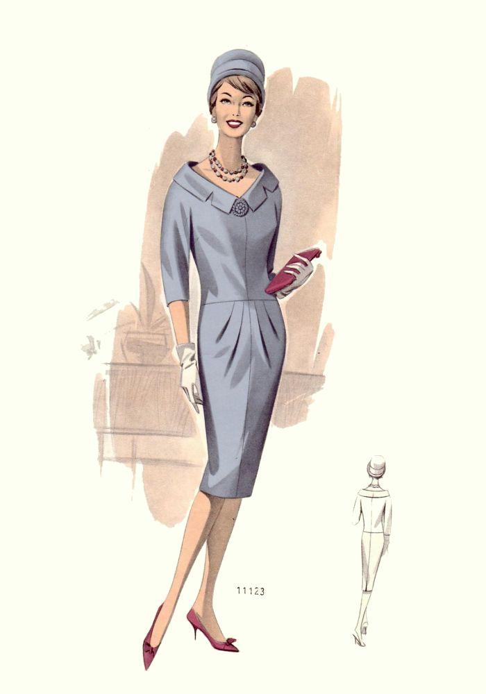 Wholesale vintage clothing distributor | Vintage Dress Up  Wholesale vinta...