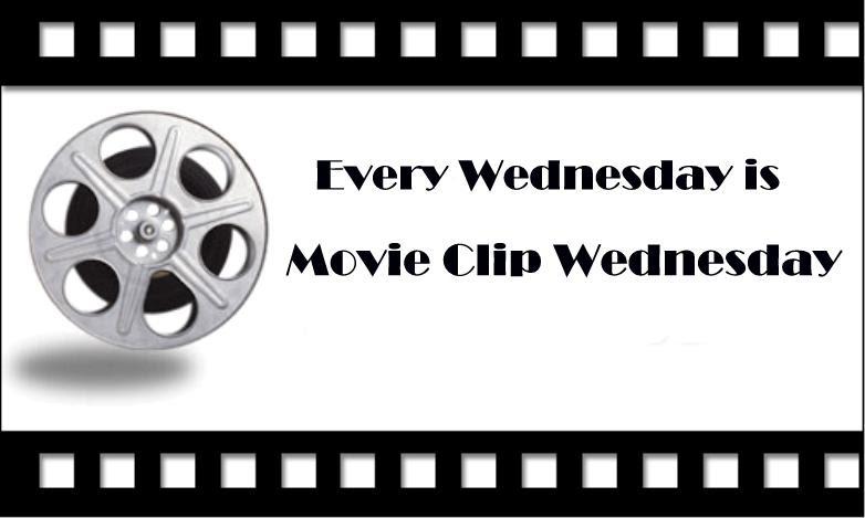 Buzz Kills Buzzkill Movie Clip Wednesday Best Drugdrunk Scene