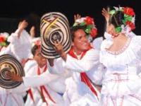 Danza del Carnaval