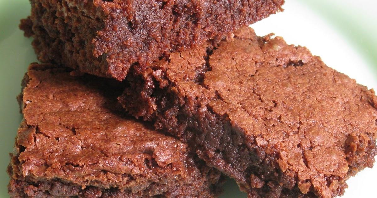 X Inch Chocolate Cake