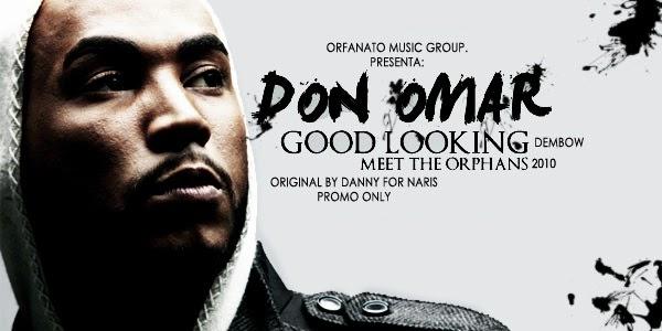 meet the orphans don omar lyrics reggaeton