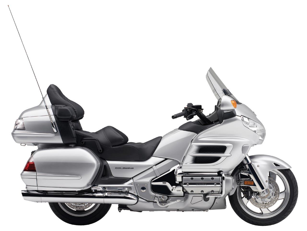 honda goldwing gl 1800 motorcycle. Black Bedroom Furniture Sets. Home Design Ideas