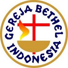 Sejarah Gereja Bethel Indonesia