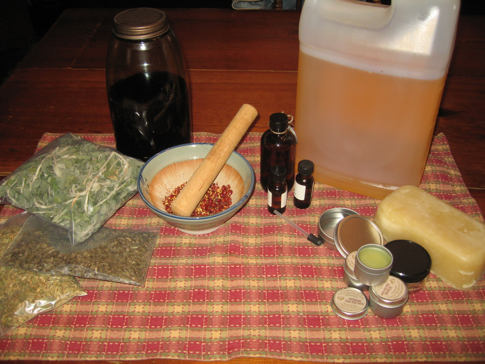 https://i2.wp.com/4.bp.blogspot.com/_OLCPV59IHWQ/TTnK0qY4QUI/AAAAAAAAAiY/RFxzEUYIBw8/s1600/Herbal+Remedies+001.jpg