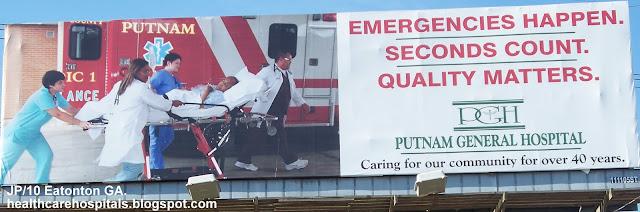 Medical Center Hospital Ga Fl Urgent Care Health Cancer