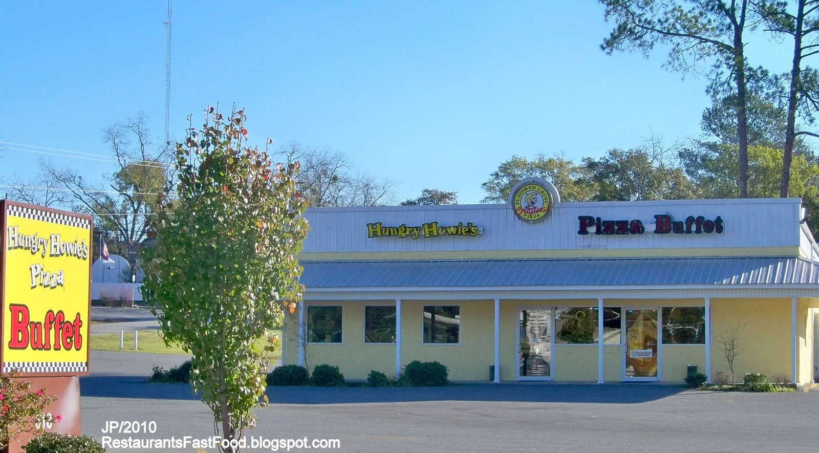 Seafood Restaurants In Douglas Ga