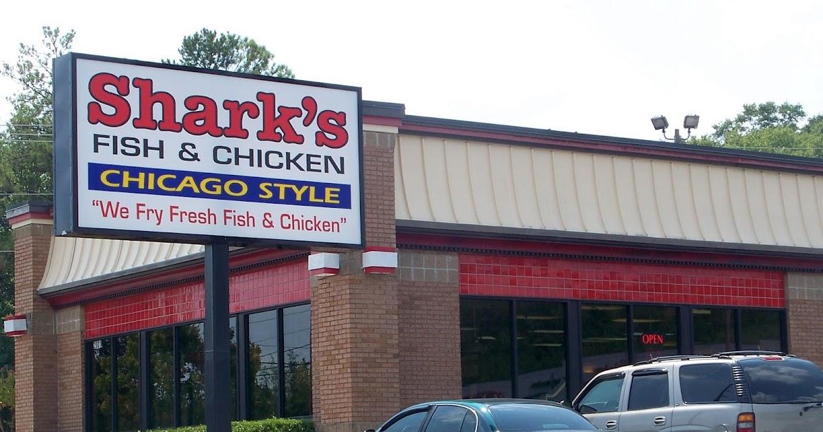 Italian Restaurants In Phenix City Al