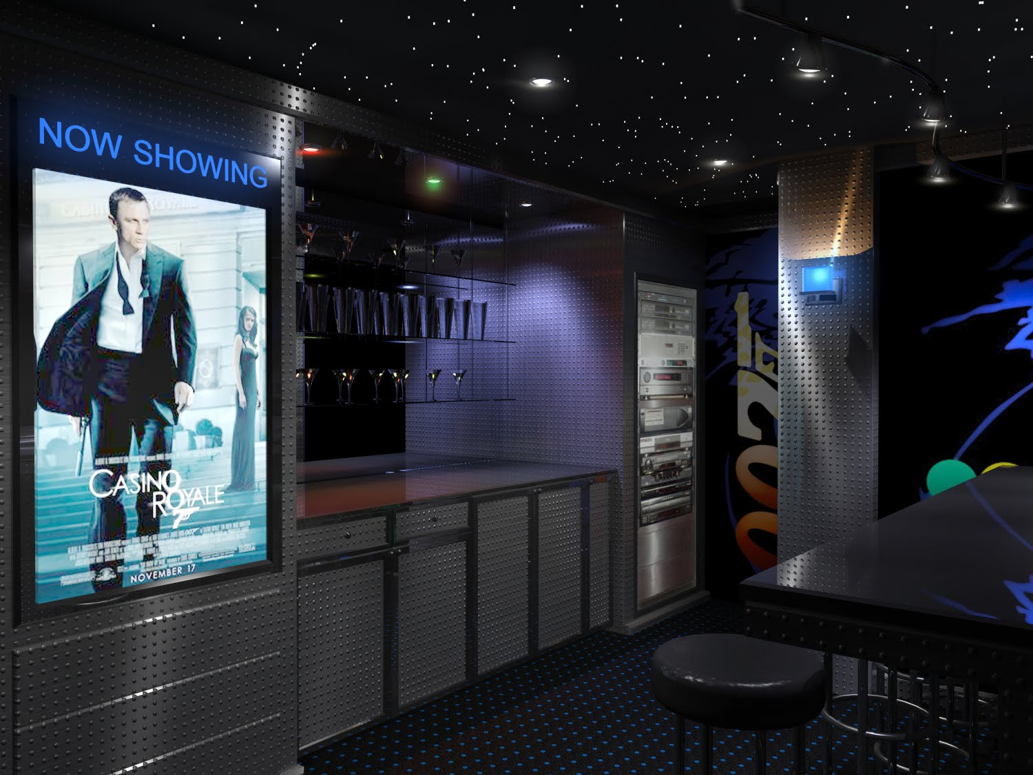 Online Home Theater Room Designer Home Review Co