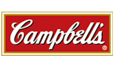 Campbell's Company
