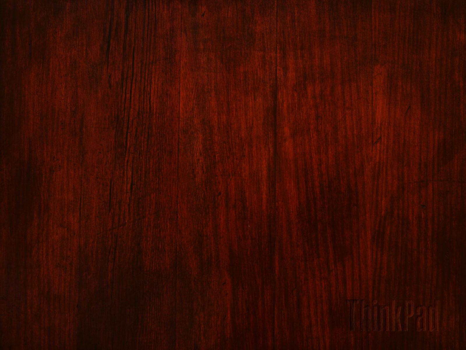 Brazilian Cherry: Dark Brazilian Cherry Wood