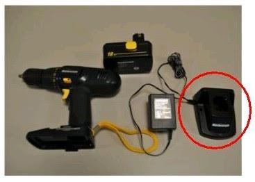 Nanaimo Info Blog Mastercraft 18v Battery Charger Recalled