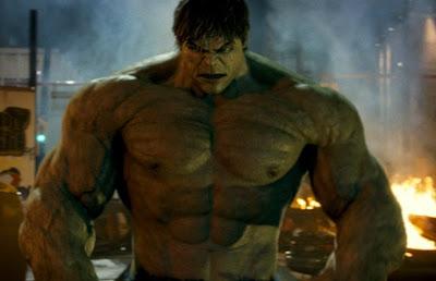 hulk10.jpg