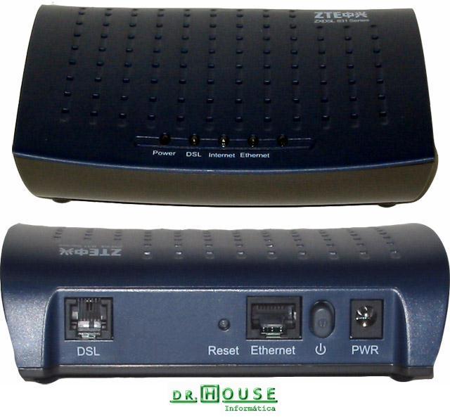 atualizar firmware modem zte zxdsl 831 ii v1