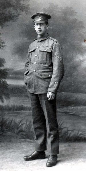 Army Service Numbers 1881 1918 Royal West Kent Regiment