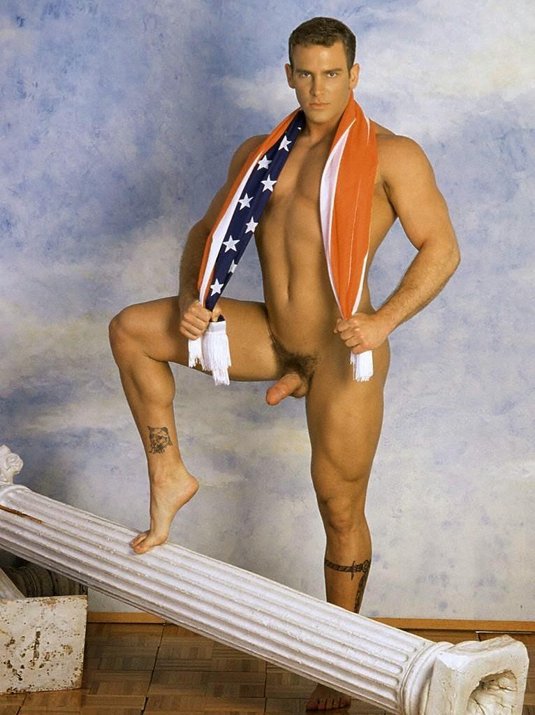 dumb-jocks-naked